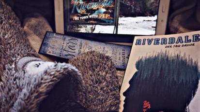Riverdale – Der Tag davor