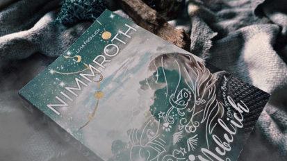 Nimmroth 2 – NebelIch